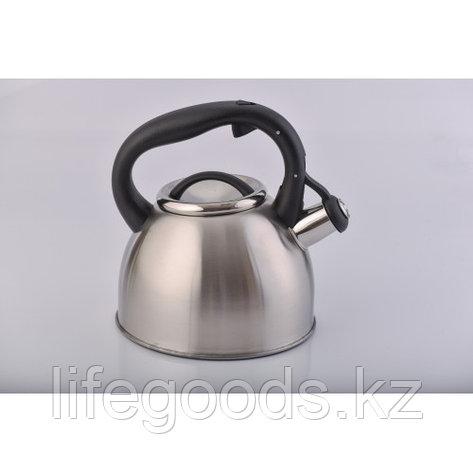 Чайник 2,5л S5210, фото 2
