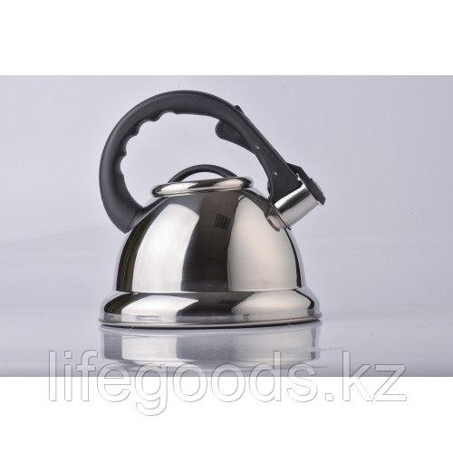 Чайник 2,8л S5211