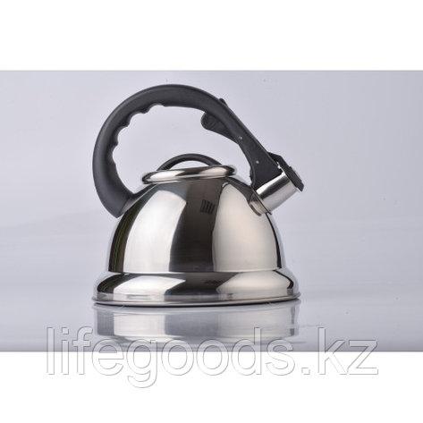 Чайник 2,8л S5211, фото 2