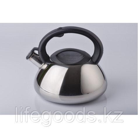 Чайник 3,0л, фото 2