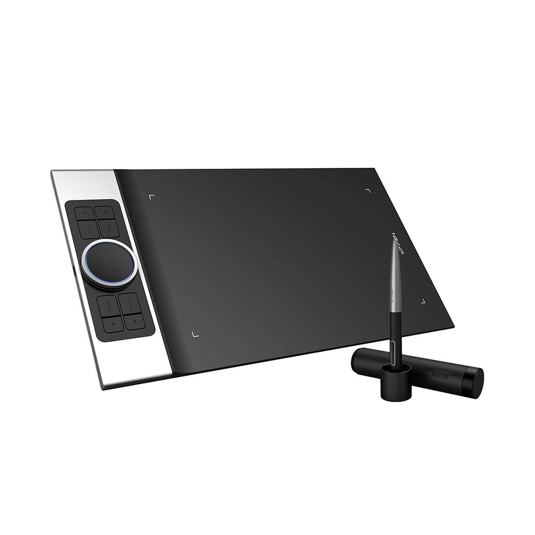 Графический планшет XP-Pen Deco Pro Medium