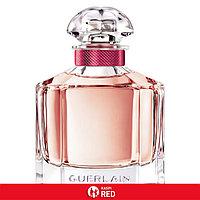 Guerlain Mon Guerlain Bloom Of Rose W edt 100 Tester