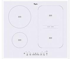 Варочная поверхность Whirlpool (ACM 808 BA WH) белый