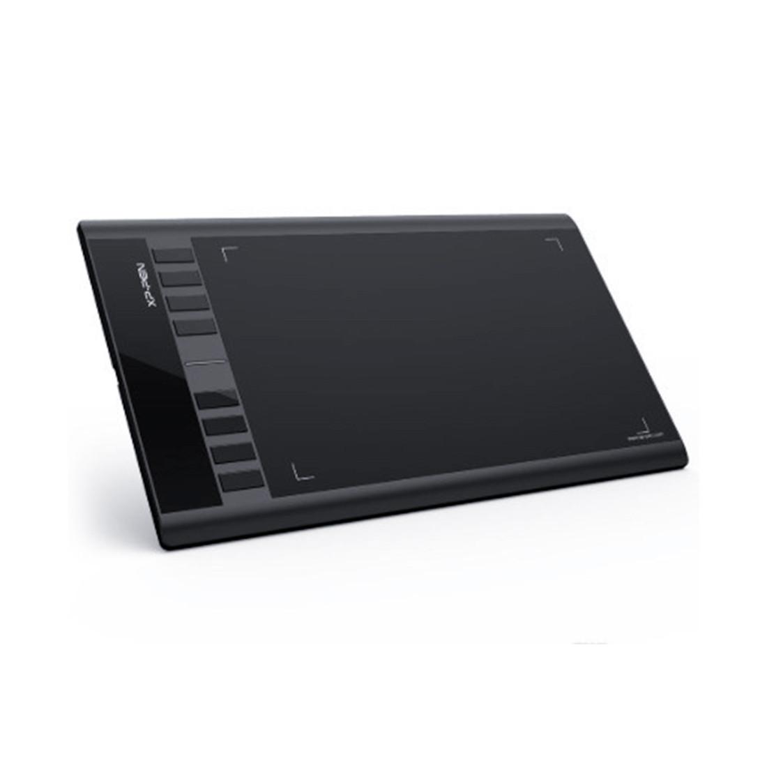 Графический планшет XP-Pen Star 03 (V2)