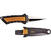Нож для подводной охоты MARES Мод. ARGO R74014