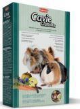 Padovan GrandMix cavie Комплексный корм для морских свинок, шиншилл и дегу 850г, фото 1