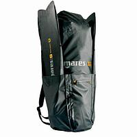 Рюкзак MARES PF Мод. ATTACK BACKPACK R 73287