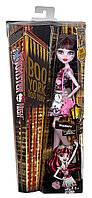 Кукла Монстер Хай Дракулаура, Monster High Boo York - Draculaura, фото 1
