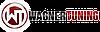 Интеркулеры и downpipe WAGNER в Казахстане