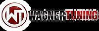 Интеркулеры и downpipe WAGNER в Казахстане, фото 1