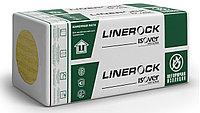 """Минеральная плита """"LINEROCK-ISOVER"""""""