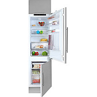 Холодильник TEKA (TKI4 325 DD) белый