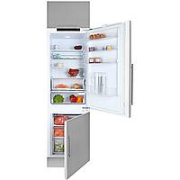 Холодильник TEKA (CI3 320) белый