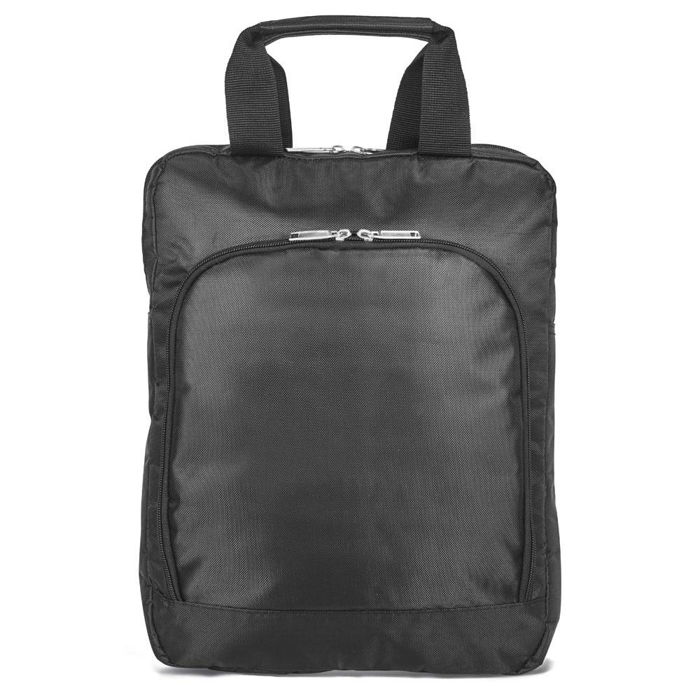 Рюкзак для ноутбука, ROCCO