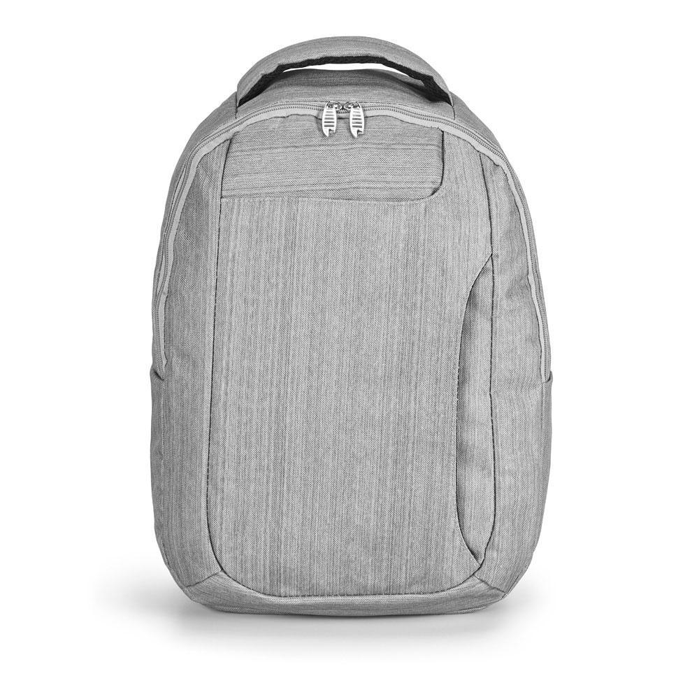 Рюкзак для ноутбука, KARDON