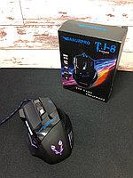 Мышь игровая Tinji TJ-8