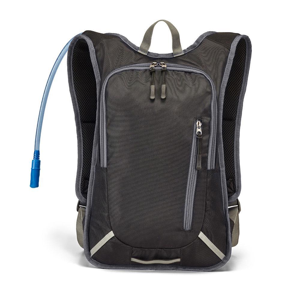 Спортивный рюкзак, MOUNTI