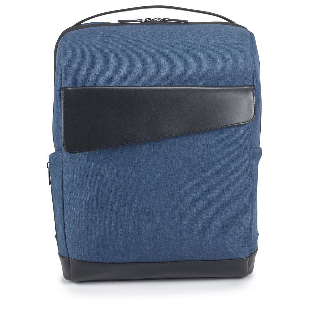 Рюкзак, MOTION BACKPACK