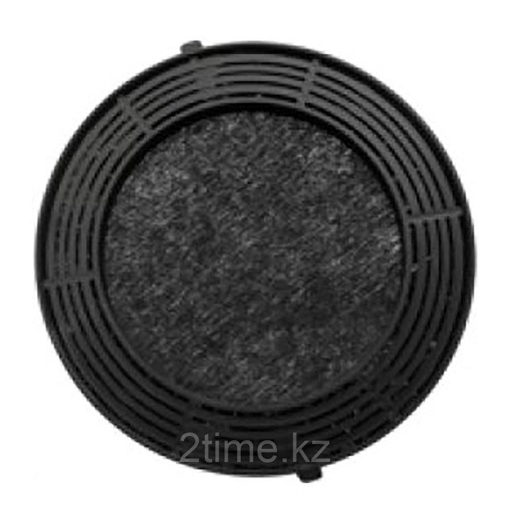 Фильтр угольный CF170С(для моделей МРС,МР350-1(С),MP350-S/360-S)