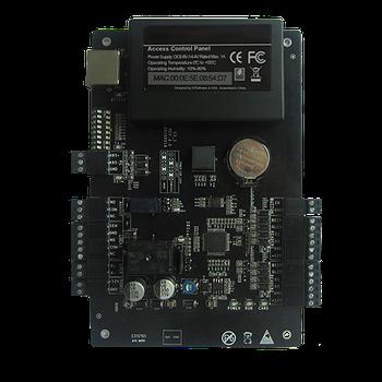 IP контроллер для управления дверьми C3-100