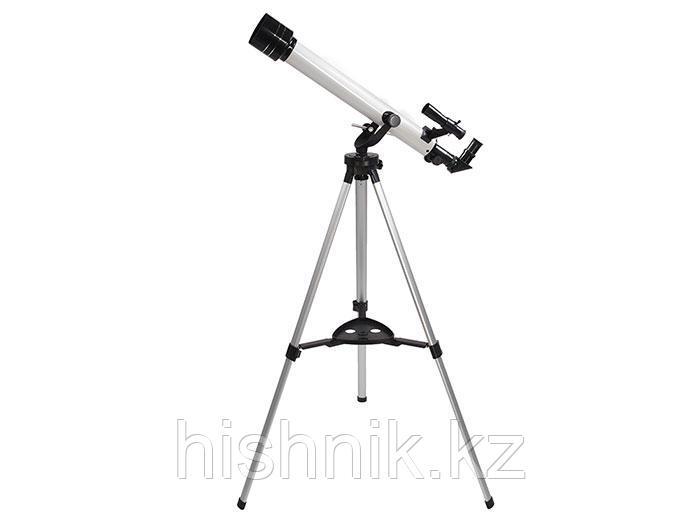 Телескоп 70060