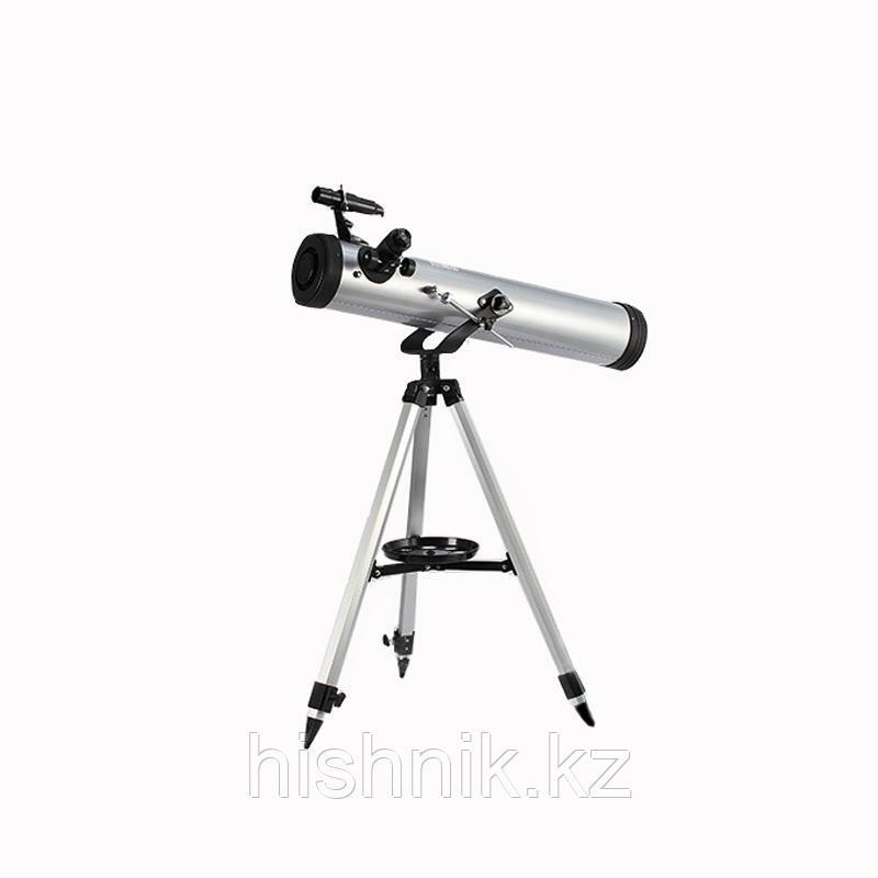 Телескоп 70076