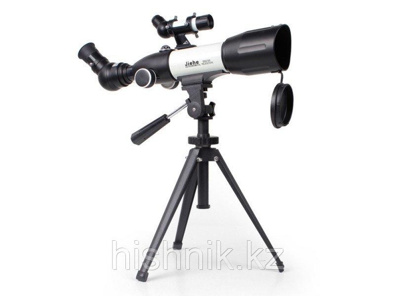 Телескоп CF350x60