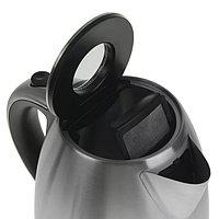 Чайник Redmond RK-M113, фото 8