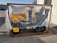 Виброкаток RZ750D NEW, фото 1