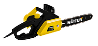 Электропила Huter ELS-1500P, Цепь C5