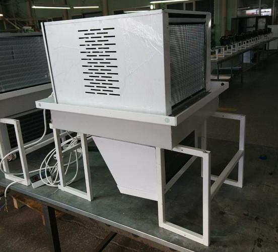 Моноблок потолочный Ариада AMS 103 PR