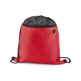 Рюкзак-мешок плотностью 210D