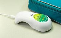 Аппарат лазерный терапевтический УзорМед®-Макси-Поли