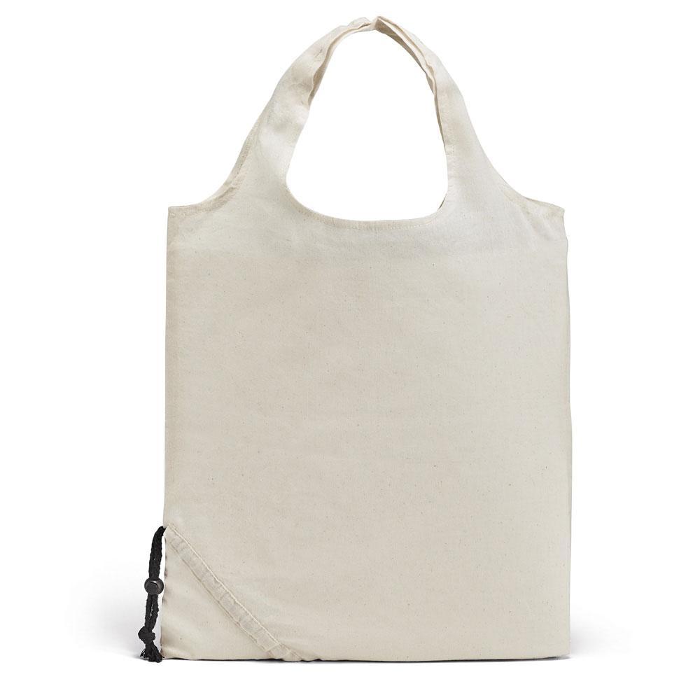 Складная сумка из хлопка, ORLEANS