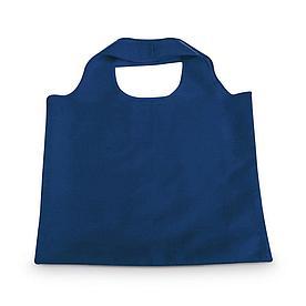 Складная сумка для покупок из полиэстера