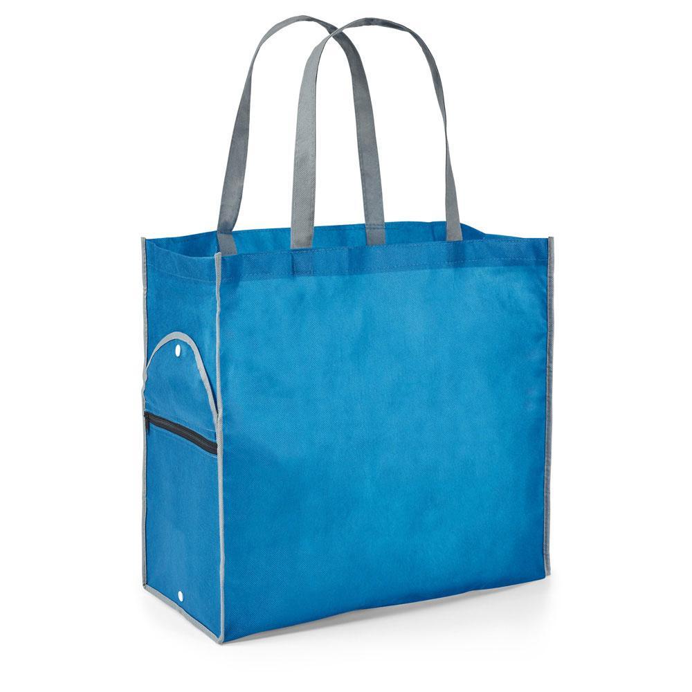 Складная сумка для покупок, PERTINA