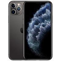 Смартфон Apple iPhone 11 Pro 64Gb Space Grey, фото 1
