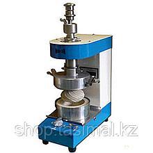 Устройство для отмывания клейковины У1-МОК-3М