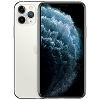 Смартфон Apple iPhone 11 Pro 64Gb Silver, фото 1