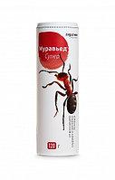 Муравьед Супер 120 гр. гранулы (от всех видов садовых и домовых муравьев) Avgust