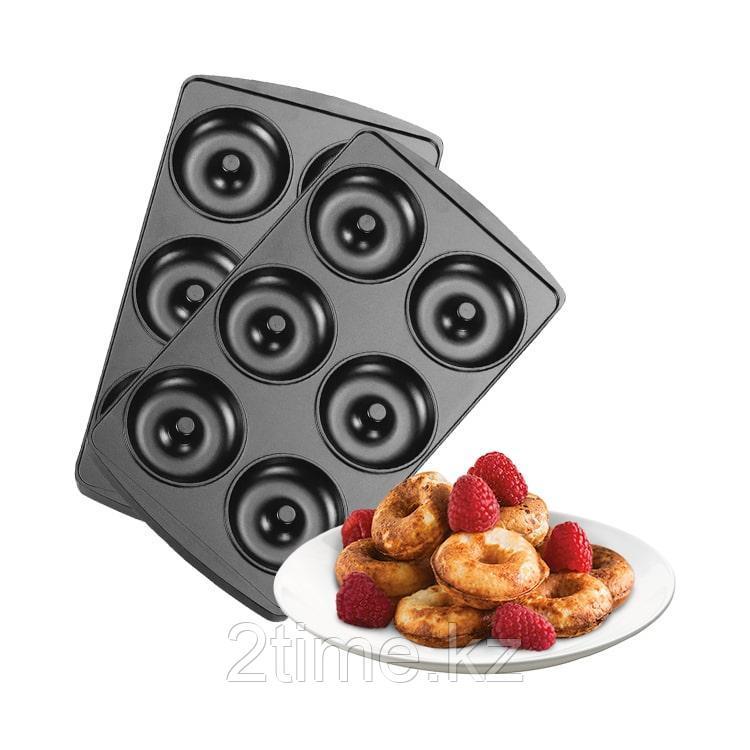 Панель для мультипекаря Redmond RAMB-05 (пончики)