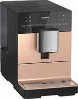 Кофемашина MIELE CM 5500 ROPF
