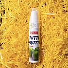 Съедобная гель-смазка Tutti-Frutti для орального секса со вкусом яблока, 30 г, фото 2