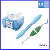 Набор для ортодонтии LM, LM Dental (Финляндия)