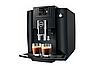 Кофемашина JURA WE8 Chrom EU EF535 Projekt X Pluto OT