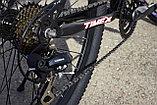Велосипед горный Timex, фото 3