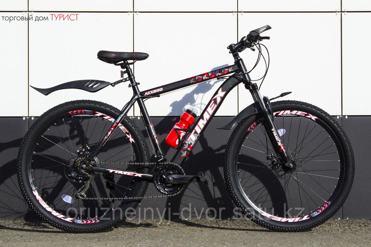 Велосипед горный Timex