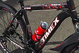 Велосипед горный Timex, фото 4