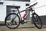 Велосипед горный Timex, фото 5
