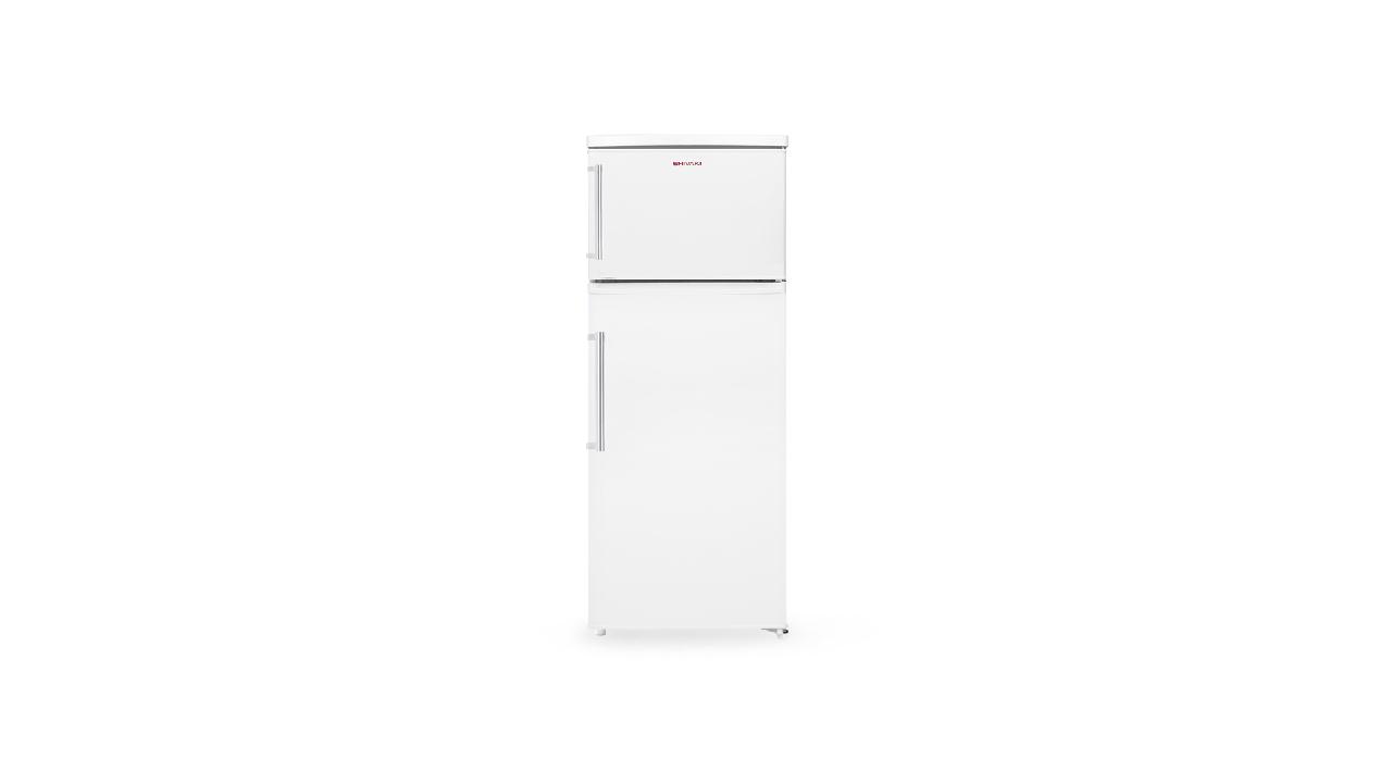 Холодильник HD 276 FN